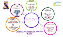 Copy of Trabalho de Conclusão de Curso