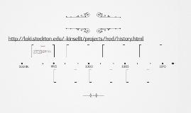 http://loki.stockton.edu/~kinsellt/projects/hod/history.html
