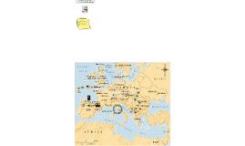 Paleolithic/ Neolithic - Prehistoric Western Europe(1)