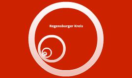 Regensburger Kreis