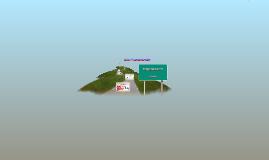 Copy of Vejen til Ungeinvolvering