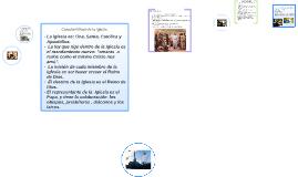 COMIENZOS DE LA VOCACIÓN MISIONERA DE LA IGLESIA