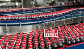 Copy of Coca-Cola FEMSA