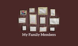 Family tree cuadros pared