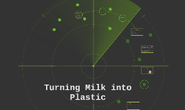 Copy of Turning Milk into