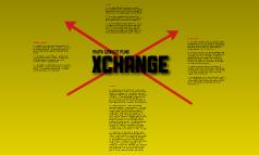 ysfXchange