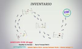 Copy of Copy of INVENTARIO