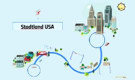 Stadtland USA