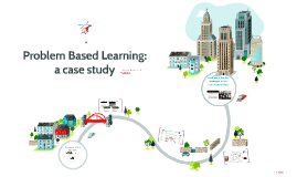 BBS conference 080716 Problem Based Learning: