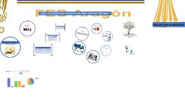 Copy of PROYECTYO DE GENERACIÓN DE CAPACIDADES INTERINSTITUCIONAL