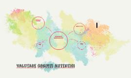 Copy of valutare compiti autentici