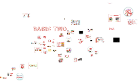 Copy of BASIC TWO
