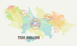 Tess Mallens