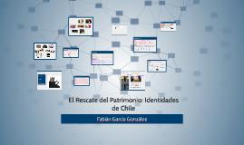Copy of Rescate de Memoria