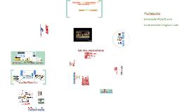 Copy of Fundraising digital, redes sociales y CRM