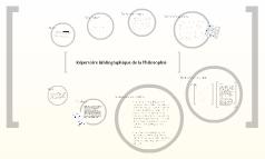 Répertoire Bibliographique de la Philosophie