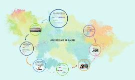 Copy of UTILIZACIÓN DIDÁCTICA DE INTERNET