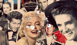 Copy of 1950s Music