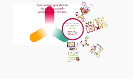 Copy of Copy of Taller de sexualidad 11 a 12 años.