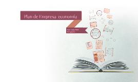Copy of Copia de Book Report