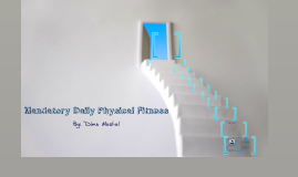 Civics FSE- Daily Physical Fitness