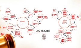 Copy of LAW ON SALES