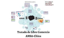 Ansa Uac. 20017