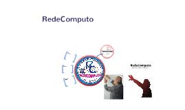 RedeComputo