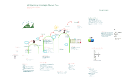 GirlVentures Strategic Master Plan