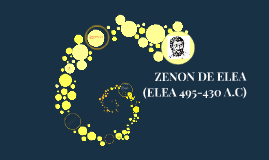 Copy of ZENON DE ELEA