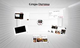 Grupo Daruma