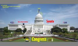 Copy of Unit III: Congress