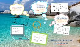 Copy of ASIENTOS CONTABLES