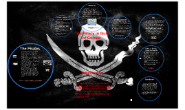 Piracy in Gulf of Guinea