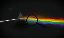 Copy of Radiações do espectro eletromagnético e as suas aplicações tecnológicas.