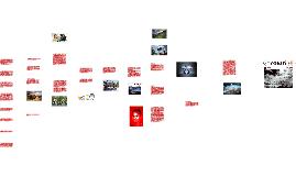Digitální fotografie a filtry