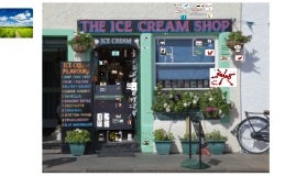 Copy of Copy of Ice Cream