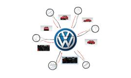 VW Powerpoint
