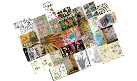 What is a Visual Journal?