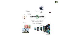 Copy of iS2.0 Digital Citizenship.nj.
