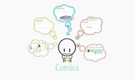 Copy of El Comic