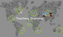 Copy of 10 Reasons to Teach Abroad