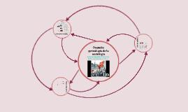 Pequeña genealogía de la sociología