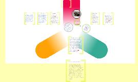 Copy of Sistema de Producción Continua