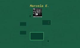Marcela E.