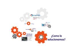 NEW · Nuevas tendencias en software de gestión de SST