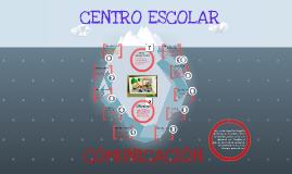 12 CLAVES DE COMUNICACIÓN INTERNA EN UN CLAUSTRO DE PROFESORES.