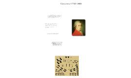 Copy of Historia de la Música (VI)