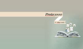 Proto3000
