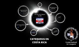 Centro Nacional de Catequesis